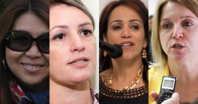CHICO BRASILEIRO ANUNCIA RENOVAÇÃO DE SECRETARIADO