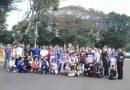 Kart: COPA ITAIPU/ITAMED reúne 47 kartistas na 2ª etapa