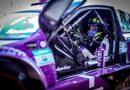 Stock Car: paranaense Julio Campos é o mais rápido em Cascavel
