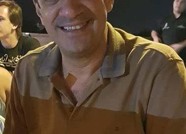 SERVIDOR DE CARREIRA É NOVO SECRETÁRIO DE OBRAS EM FOZ